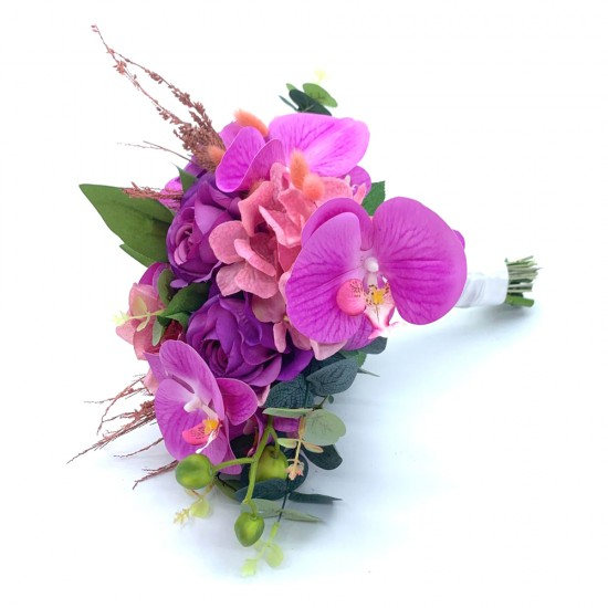 Gelin El Çiçeği - 04
