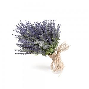 Lavanta - El Çiçeği