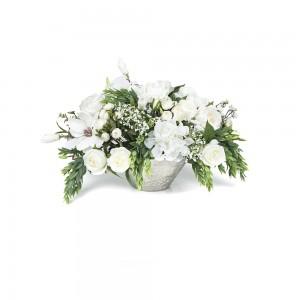 Çiçek Aranjman 01