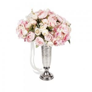Çiçek Aranjman 11