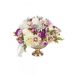 Çiçek Aranjman 12