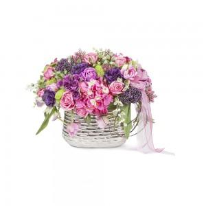 Çiçek Aranjman 13