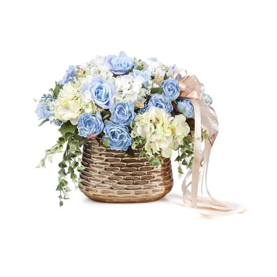 Çiçek Aranjman 14