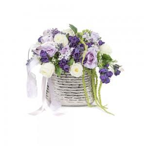 Çiçek Aranjman 15