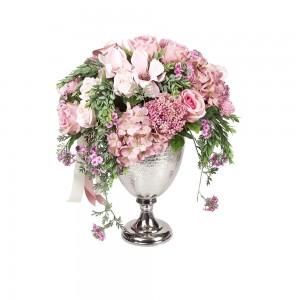 Çiçek Aranjman 16