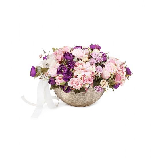 Çiçek Aranjman 10