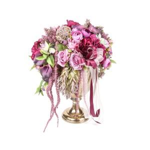 Çiçek Aranjman 02