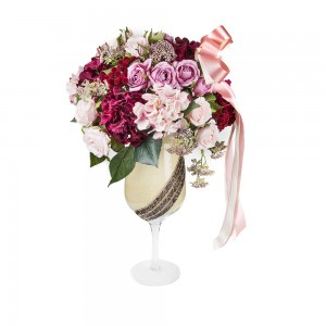 Çiçek Aranjman 03