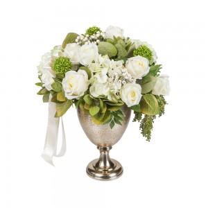 Çiçek Aranjman 04