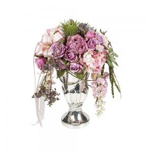 Çiçek Aranjman 05
