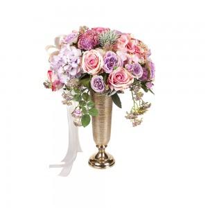 Çiçek Aranjman 06