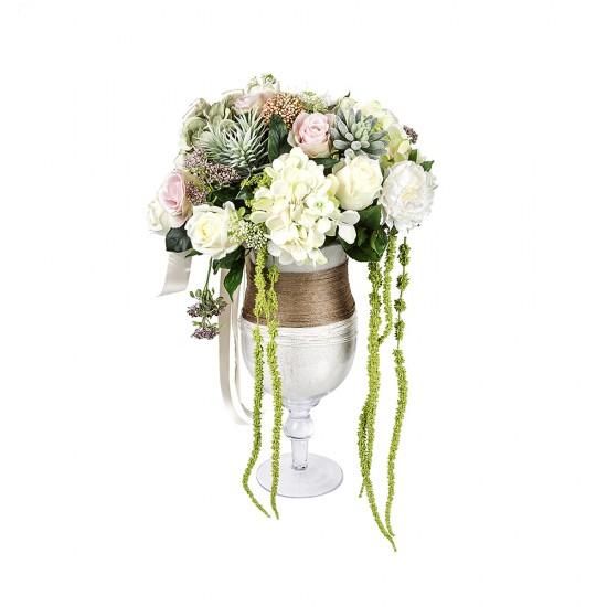 Çiçek Aranjman 08