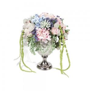 Çiçek Aranjman 09