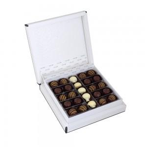 İçimden Geldi – Hediyelik Çikolata