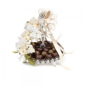 Söz & Nişan Çikolatası 09